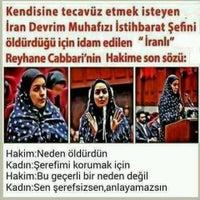 """Photo taken at BİRLİKSAN by """"Selçuk Habibe"""" on 11/18/2016"""
