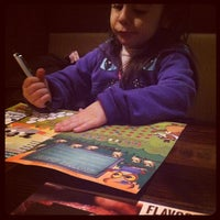Photo taken at LongHorn Steakhouse by Kevin B. on 1/4/2013