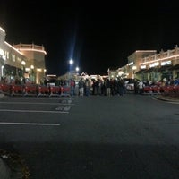 Photo taken at Target by Richard G. on 11/23/2012