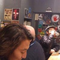 Снимок сделан в Devil Craft пользователем moomeman 11/24/2012