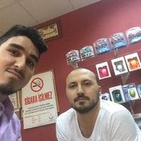 Photo taken at Demetoğlu Bilgisayar by 🇹🇷 F.Y 🇹🇷 on 6/19/2015