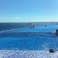 Photo taken at Marina Suites Gran Canaria by Tenerife Trips E. on 8/30/2013