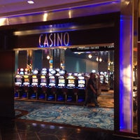 Photo taken at Resorts Casino Hotel by Mark H. on 7/2/2013