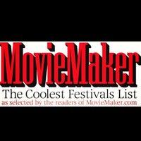 Photo taken at Macon Film Festival Headquarters by Priscilla E. on 11/16/2013