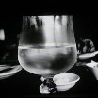 12/15/2012에 Omar S.님이 Restaurante Doña Elsa에서 찍은 사진