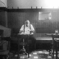 Das Foto wurde bei Café Else von Margit H. am 8/2/2013 aufgenommen