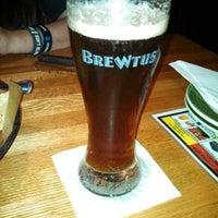 Photo taken at Applebee's Neighborhood Grill & Bar by Krestin O. on 6/4/2013