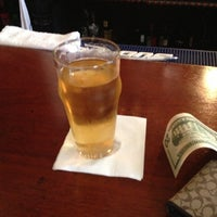 Photo taken at Molly Maguires Pub & Steakhouse by David W. on 7/17/2013
