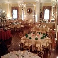 3/12/2013에 Natalie N.님이 Gray Rock Mansion에서 찍은 사진