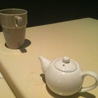 Photo taken at Linn Japanese Restaurant by Petrie H. on 12/28/2012