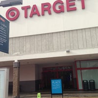 Photo taken at Target by Andrew R. on 12/17/2012