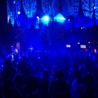 Photo taken at Wargaming party by Yana P. on 12/7/2013