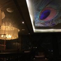 Photo taken at Maya Indian Restaurant by Jiro Y. on 1/25/2017