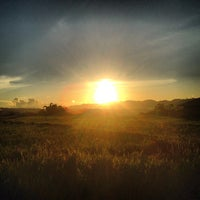 Photo taken at Ruteng by Dicky on 3/7/2014