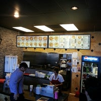 Photo taken at Don Tortaco by Russell A. on 3/24/2014