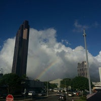 Photo taken at Kakaako.com by Chuco T. on 11/8/2012