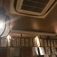 Photo taken at なかめのてっぺん 本店 by Miwa N. on 3/16/2017