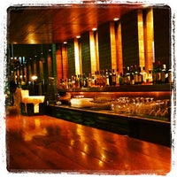 Photo taken at Escobar by Adam S. on 12/4/2012
