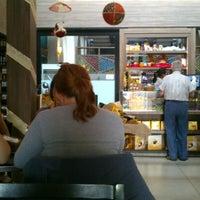 Photo taken at Mercado Municipal by Rafael C. on 12/26/2012
