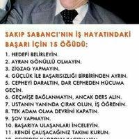 Photo taken at Kırık Makas Bayan Kuaförü by ✂Dilan ✂. on 6/28/2016
