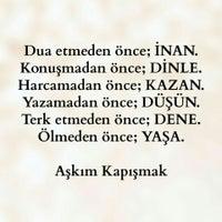 Photo taken at Kırık Makas Bayan Kuaförü by ✂Dilan ✂. on 7/20/2016
