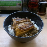 Photo taken at くら寿司 和歌山橋本店 by Toshi A. on 7/12/2013