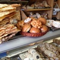 Photo taken at La Palagina Alimentari by Cristiano M. on 7/7/2013