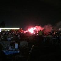 Foto diambil di GözGöz Mangal oleh TC Tolga T. pada 9/8/2018