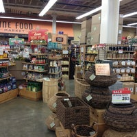 Photo taken at Cost Plus World Market by Martin W. on 1/28/2013