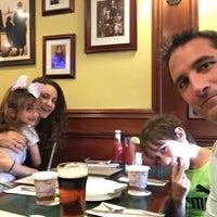 Photo taken at Davey's Irish Pub & Restaurant by Chris M. on 8/14/2018