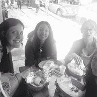 Foto tomada en falafelito por Libertad P. el 5/22/2015