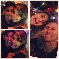 Photo taken at Love Story Karaokê Bar by Arrigo P. on 11/15/2014