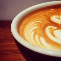 1/22/2015にPlowshares Coffee BloomingdaleがPlowshares Coffee Bloomingdaleで撮った写真
