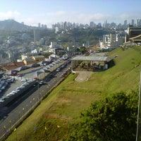Photo taken at SAGA Tecnologia (S&A Sistemas) by Guilherme G. on 6/10/2013