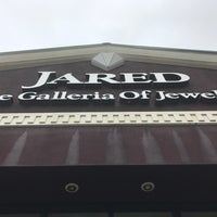 Jared the Galleria of Jewelry Boca Raton FL