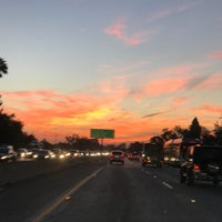 Photo taken at Caltrans District 7 by David V. on 10/26/2016