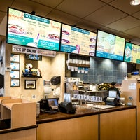 Photo taken at Wally's Burger Express by Wally's Burger Express on 1/11/2017