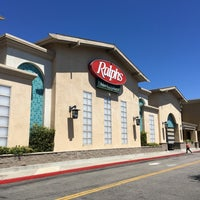 Photo taken at Ralphs by Mark L. on 7/19/2016