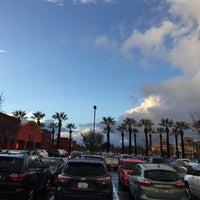 Photo taken at Santa Clara, CA by Mark L. on 12/24/2016