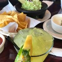 3/17/2018 tarihinde Allyson P.ziyaretçi tarafından El Mexicano'de çekilen fotoğraf