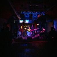 Foto scattata a ConTestaccio da Gianluca D. il 10/2/2012