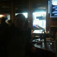Photo taken at Wa Bar by Richard S. on 3/29/2013