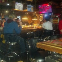 Photo taken at Wa Bar by Richard S. on 11/9/2012