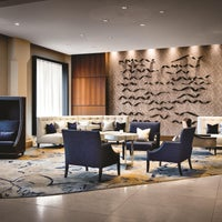 Photo taken at The Gwen, a Luxury Collection Hotel, Michigan Avenue Chicago by HotelPORT on 5/3/2016