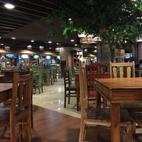 Photo taken at Food Court Pasaraya Grande by Mazin A. on 3/23/2017