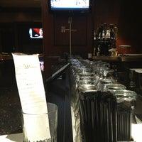 Photo taken at Jake's Lounge by Julian K. on 2/10/2013