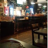 Foto scattata a Oficina Burger da Kaue S. il 9/23/2017