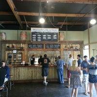 Das Foto wurde bei Societe Brewing Company von Paul N. am 7/20/2013 aufgenommen