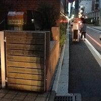 Foto tomada en 「翔びたとう初音」記念碑 por eg e. el 9/3/2013
