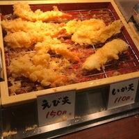 Photo taken at 丸亀製麺 豊田店 by Pahn💛 . on 12/1/2017